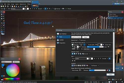 Tổng hợp phần mềm chỉnh sửa ảnh chuyên nghiệp trên điện thoại và máy tính bạn nên dùng - Ảnh 6.