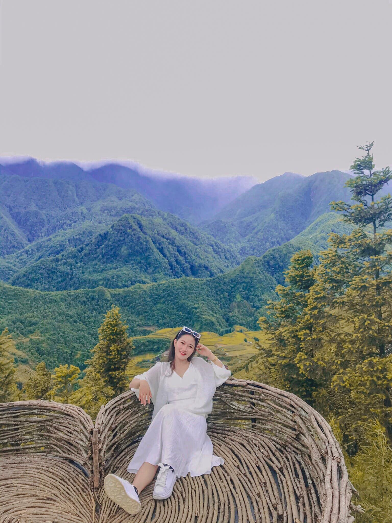 Tour du lịch Sapa từ Quảng Ninh: Rộn rã ngày hè với những gói tour cực ưu đãi  - Ảnh 16.