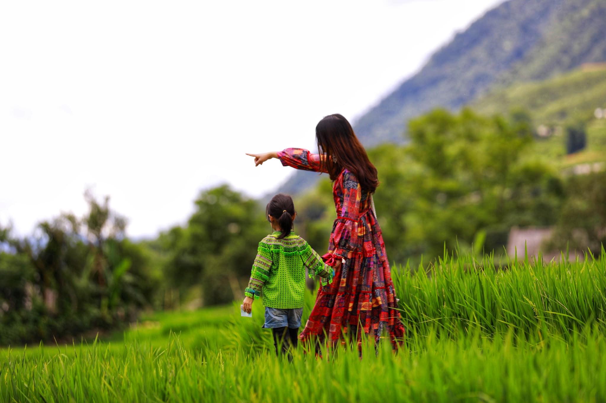 Tour du lịch Sapa từ Quảng Ninh: Rộn rã ngày hè với những gói tour cực ưu đãi  - Ảnh 11.