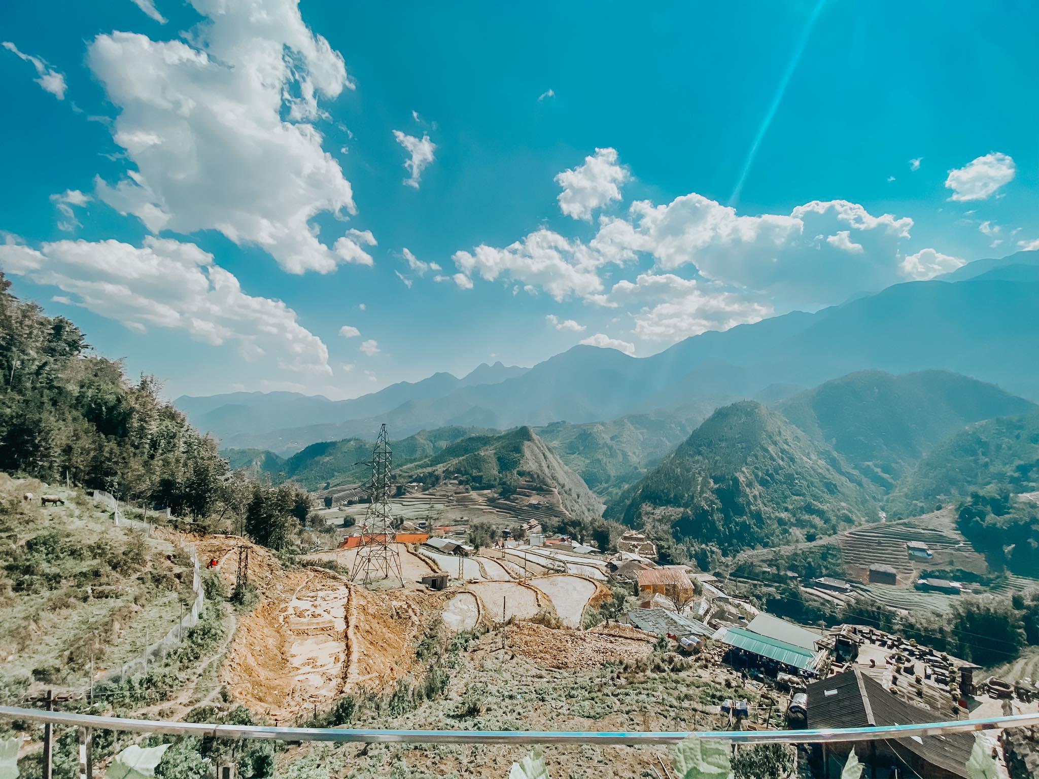 Tour du lịch Sapa từ Bình Dương: Dạo bước thị trấn miền cao cùng vô vàn gói tour hấp dẫn       - Ảnh 14.