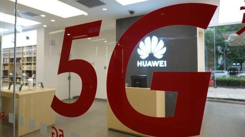 Huawei đạt lợi nhuận ròng 9,2% 6 tháng đầu năm 2020 - Ảnh 1.