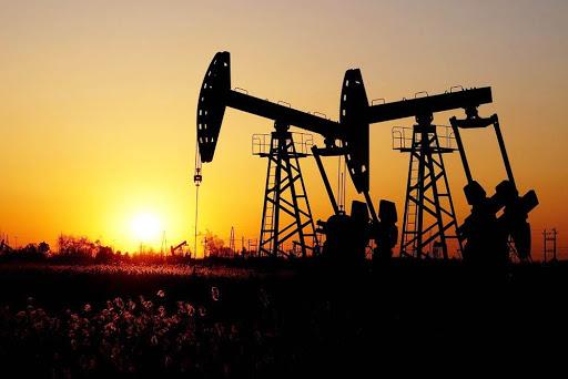 Giá xăng dầu hôm nay 20/7: Nhu cầu thị trường yếu, dầu tiếp tục giảm  - Ảnh 1.