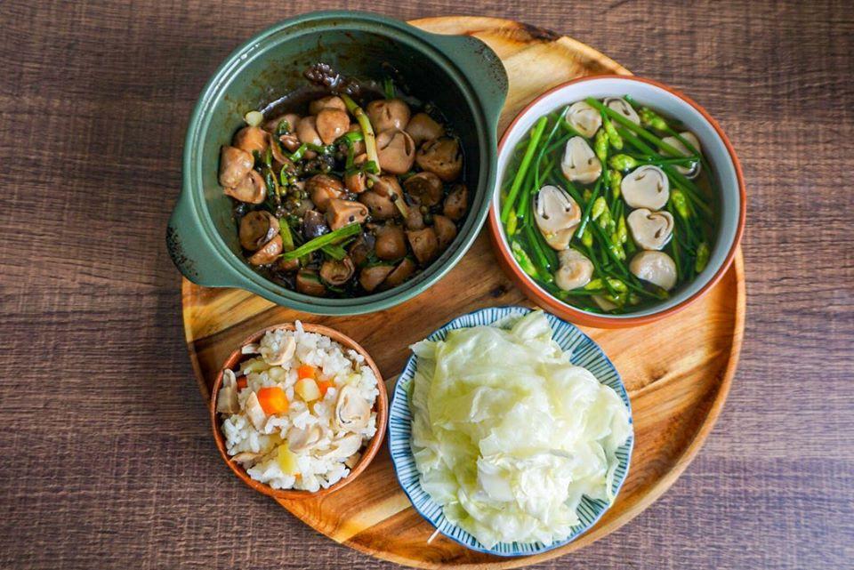 Top 5 nhà hàng chay Đà Nẵng từ sang chảnh đến bình dân hút hồn du khách - Ảnh 13.