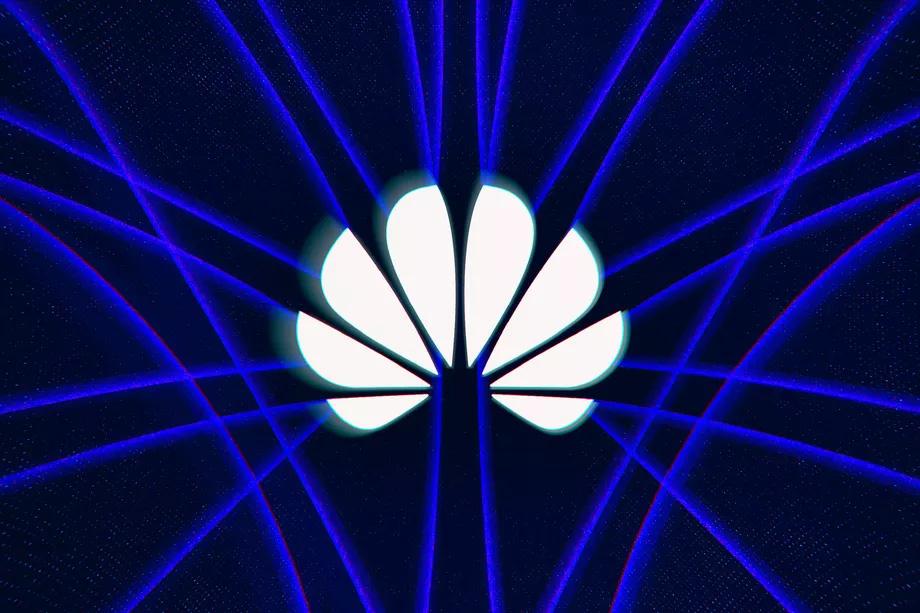FCC tuyên bố Huawei và ZTE chính thức là mối đe dọa an ninh quốc gia tại Mỹ - Ảnh 1.