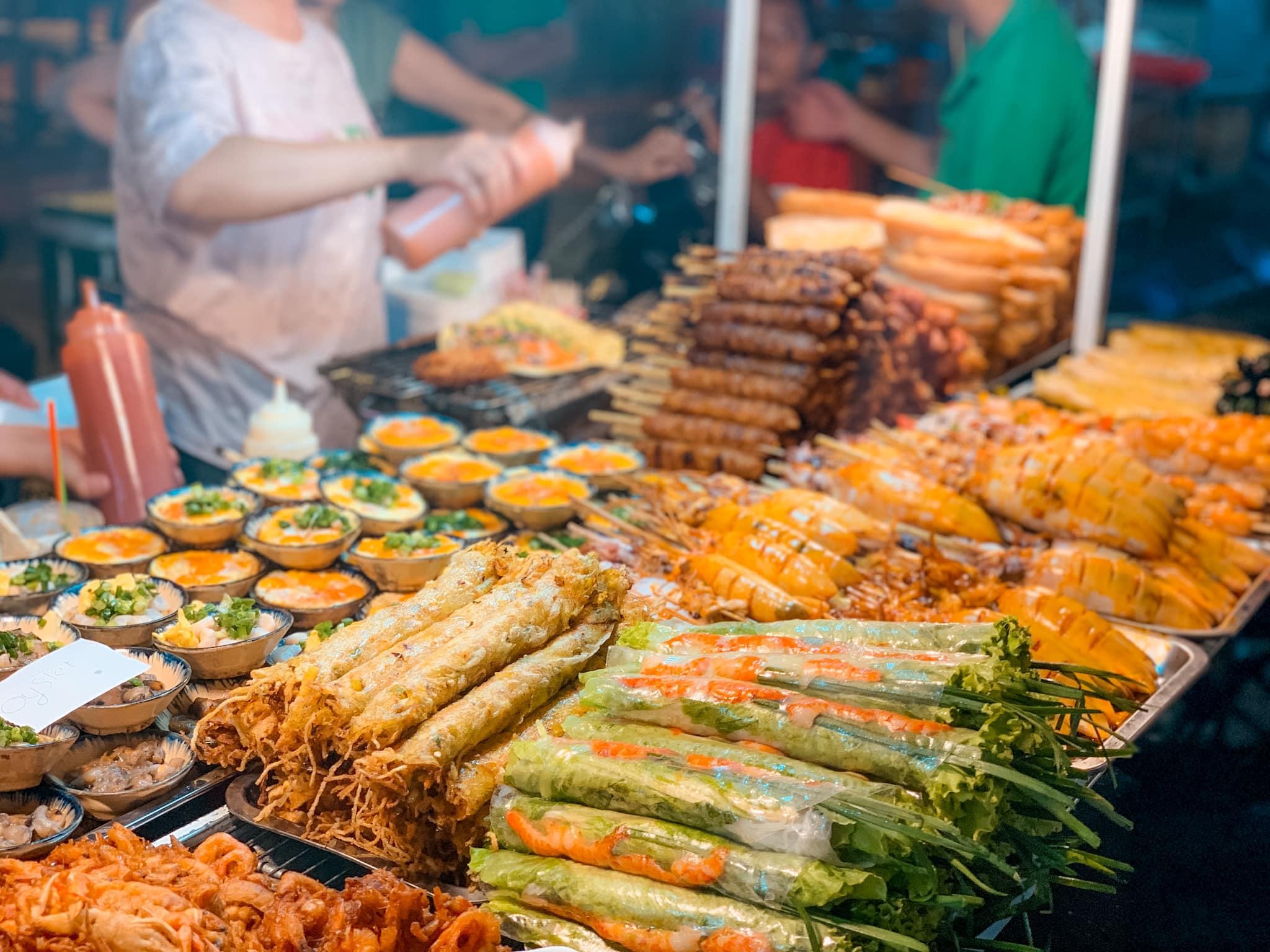 Tour du lịch Phú Quốc từ Hải Phòng: Trải nghiệm thiên đường nghỉ dưỡng số một Việt Nam - Ảnh 15.