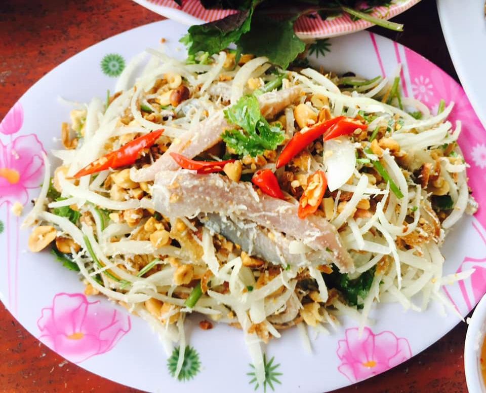 Tour du lịch Phú Quốc từ Hải Phòng: Trải nghiệm thiên đường nghỉ dưỡng số một Việt Nam - Ảnh 16.