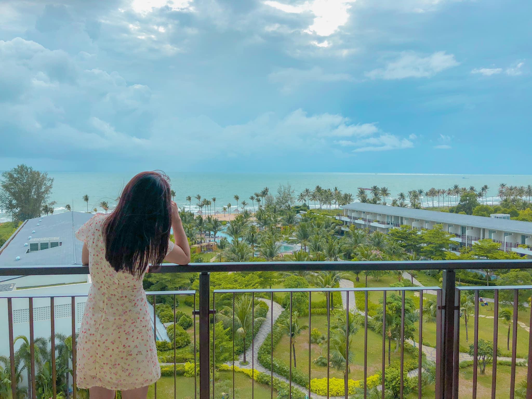Tour du lịch Phú Quốc từ Hải Phòng: Trải nghiệm thiên đường nghỉ dưỡng số một Việt Nam - Ảnh 6.