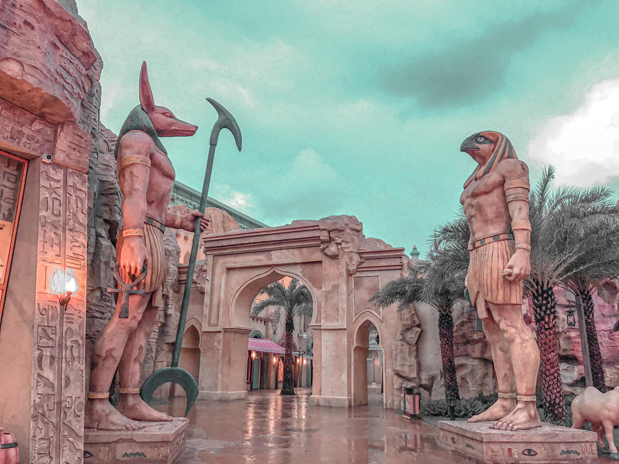 Tour du lịch Phú Quốc từ Hải Phòng: Trải nghiệm thiên đường nghỉ dưỡng số một Việt Nam - Ảnh 24.