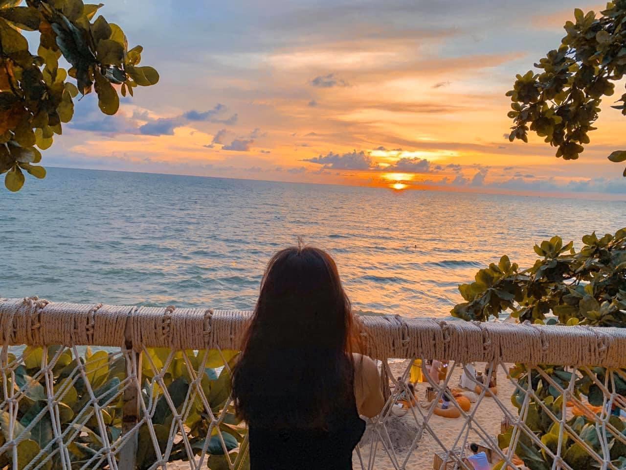 Tour du lịch Phú Quốc từ Hải Phòng: Trải nghiệm thiên đường nghỉ dưỡng số một Việt Nam - Ảnh 14.