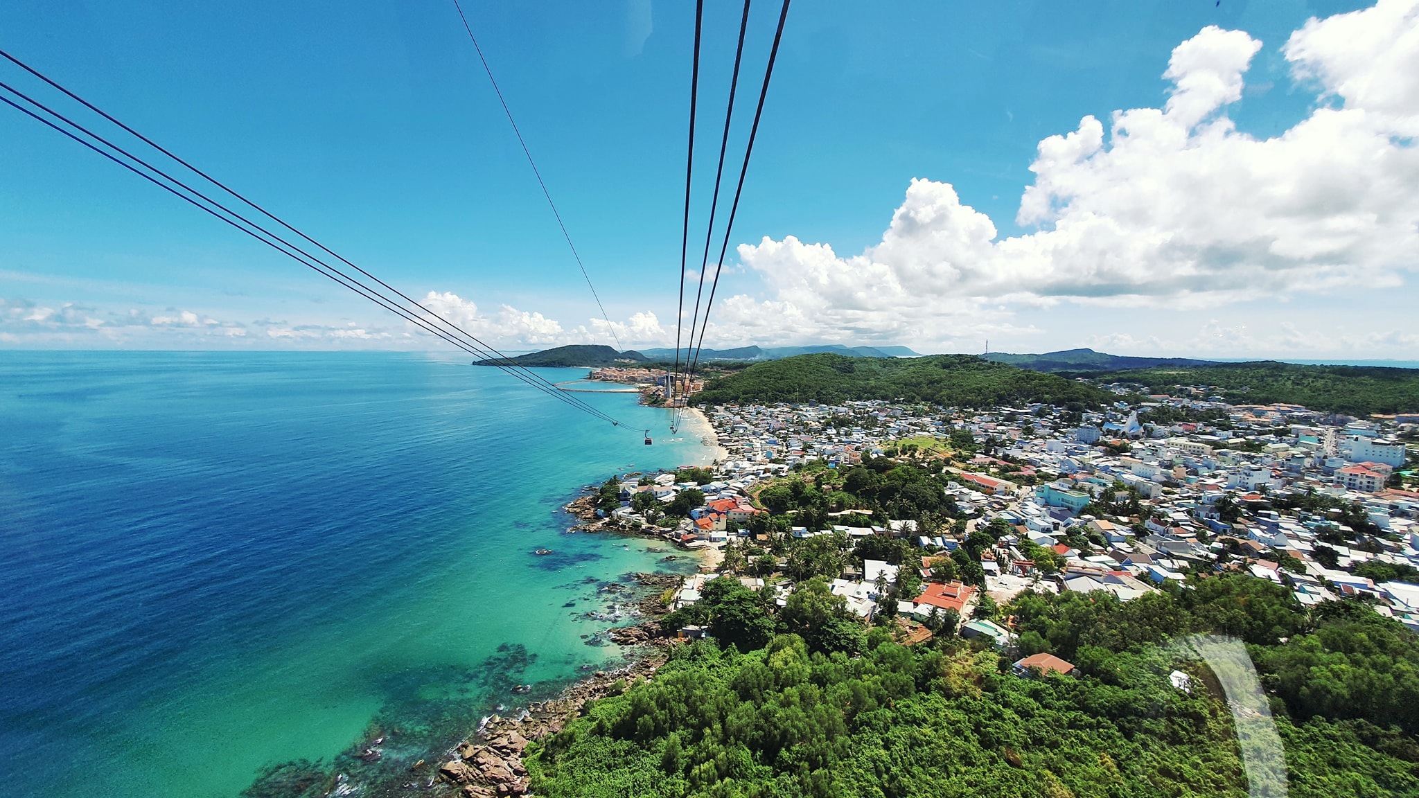 Tour du lịch Phú Quốc từ Hải Phòng: Trải nghiệm thiên đường nghỉ dưỡng số một Việt Nam - Ảnh 27.