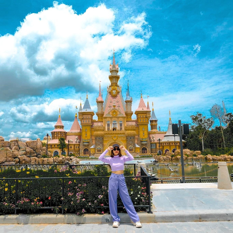 Tour du lịch Phú Quốc từ Hải Phòng: Trải nghiệm thiên đường nghỉ dưỡng số một Việt Nam - Ảnh 21.