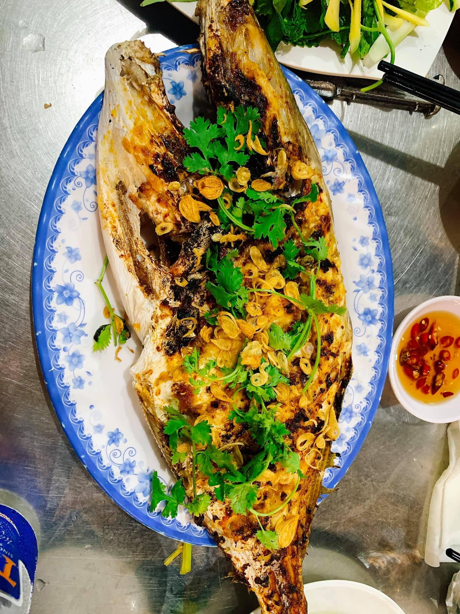 Tour du lịch Quy Nhơn từ Đà Nẵng:  - Ảnh 16.