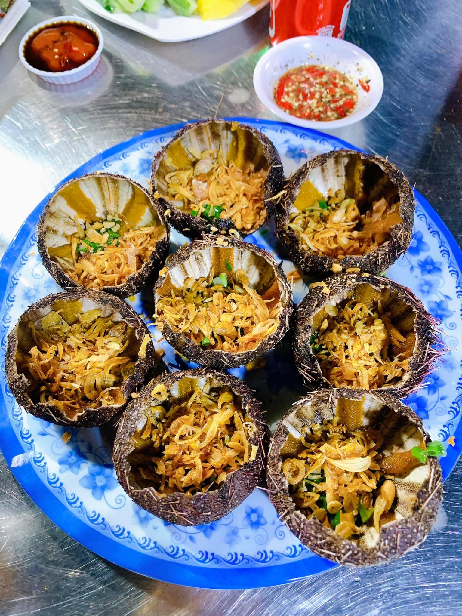Tour du lịch Quy Nhơn từ Đà Nẵng:  - Ảnh 17.
