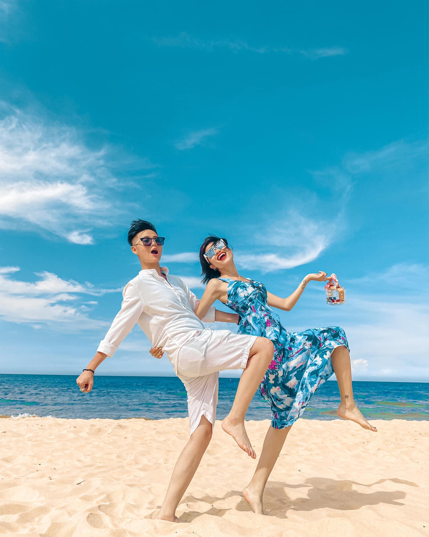 Tour du lịch Quy Nhơn từ Đà Nẵng:  - Ảnh 5.