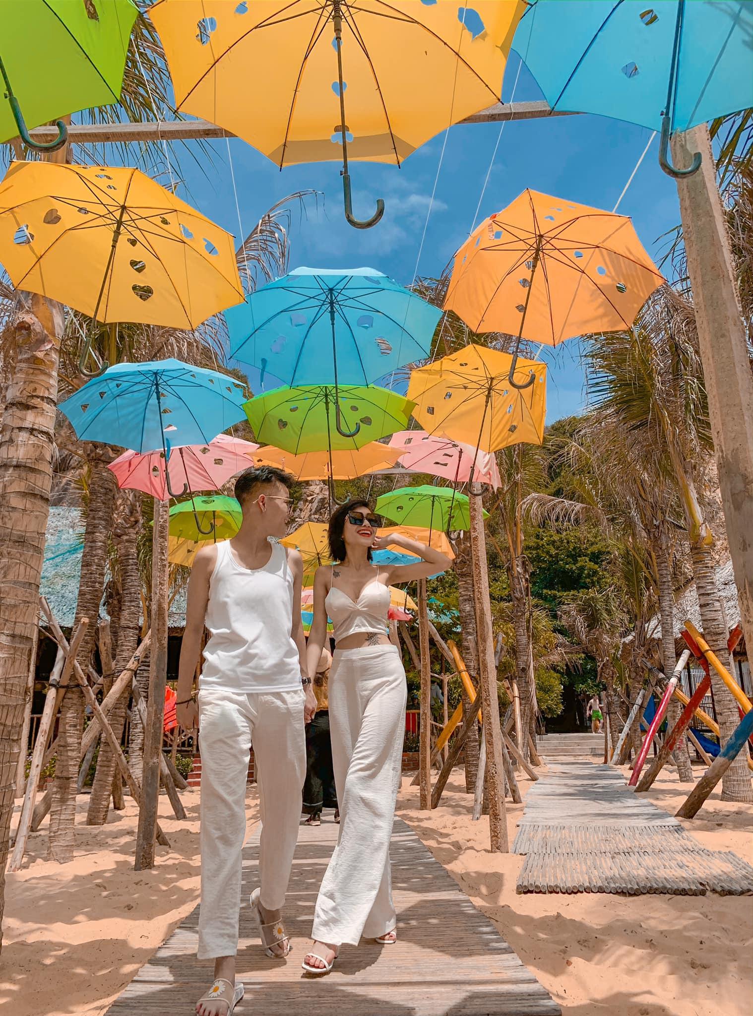 Tour du lịch Quy Nhơn từ Hà Nội: Du ngoạn 'Maldives của Việt Nam' với giá chỉ từ 650.000 đồng - Ảnh 18.