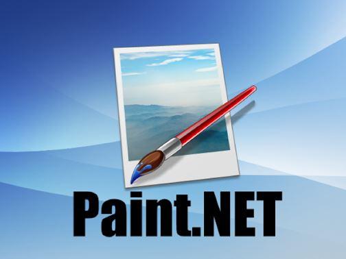 Các phần mềm chỉnh sửa ảnh trên máy tính miễn phí và hỗ trợ tiếng Việt tốt hiện nay - Ảnh 2.
