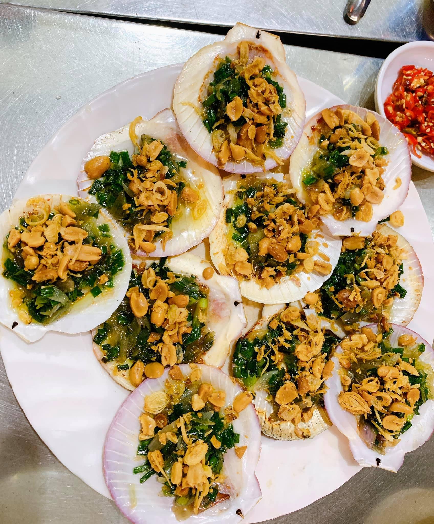 Tour du lịch Quy Nhơn từ Đà Nẵng:  - Ảnh 15.