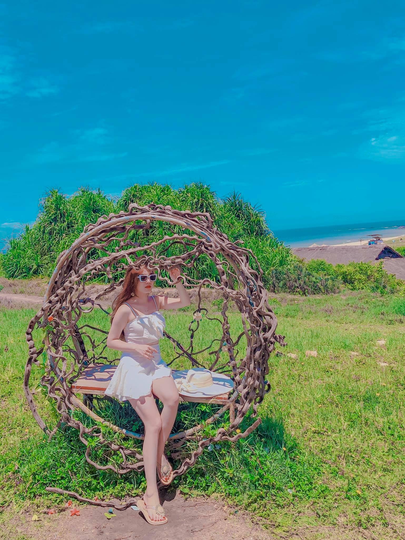 Tour du lịch Quy Nhơn từ Hà Nội: Du ngoạn 'Maldives của Việt Nam' với giá chỉ từ 650.000 đồng - Ảnh 17.