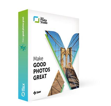 Các phần mềm chỉnh sửa ảnh trên máy tính miễn phí và hỗ trợ tiếng Việt tốt hiện nay - Ảnh 3.