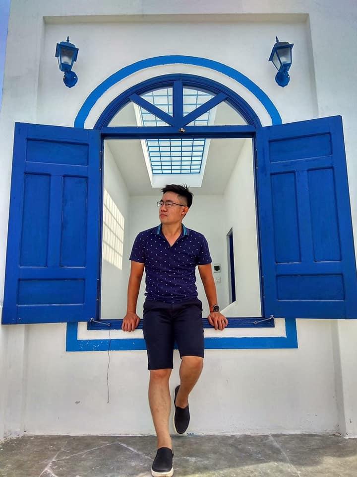 Du lịch Cù Lao Xanh Quy Nhơn - Khám phá 'đường đi nước bước' chi tiết trong mùa hè này - Ảnh 8.