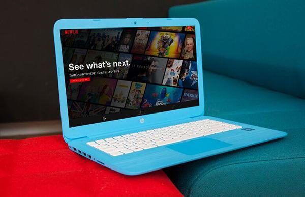 Gợi ý Laptop dưới 5 triệu đồng đáng mua nhất hiện nay - Ảnh 1.