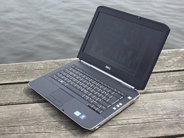 Gợi ý Laptop dưới 5 triệu đồng đáng mua nhất hiện nay - Ảnh 2.