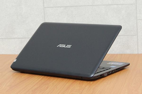Gợi ý Laptop dưới 5 triệu đồng đáng mua nhất hiện nay - Ảnh 4.