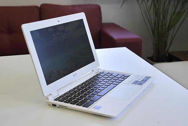 Gợi ý Laptop dưới 5 triệu đồng đáng mua nhất hiện nay - Ảnh 5.