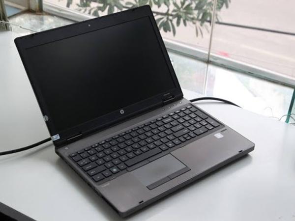 Gợi ý Laptop dưới 5 triệu đồng đáng mua nhất hiện nay - Ảnh 9.