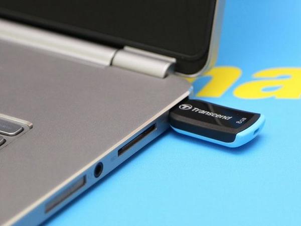 Cách kiểm tra laptop trước khi mua bạn cần lưu ý những gì? - Ảnh 5.