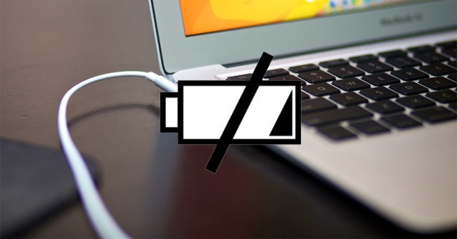 Những lỗi màn hình laptop thường gặp và cách khắc phục - Ảnh 4.
