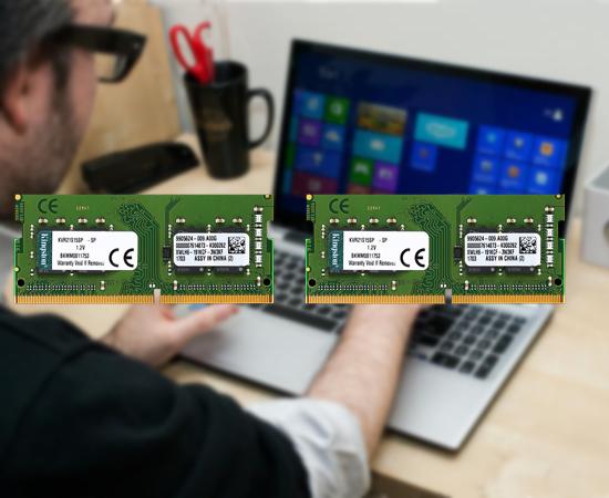 Những lỗi màn hình laptop thường gặp và cách khắc phục - Ảnh 5.