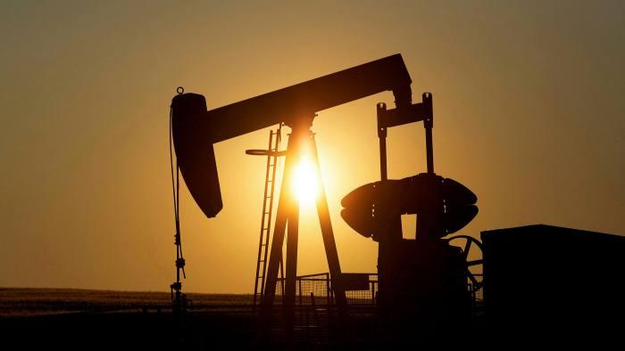 Giá xăng dầu hôm nay 27/7: Dầu tăng trước những kỳ vọng phục hồi nhu cầu thị trường - Ảnh 1.