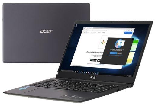 Laptop dưới 10 triệu cấu hình cao, mỏng nhẹ tốt hiện nay - Ảnh 3.