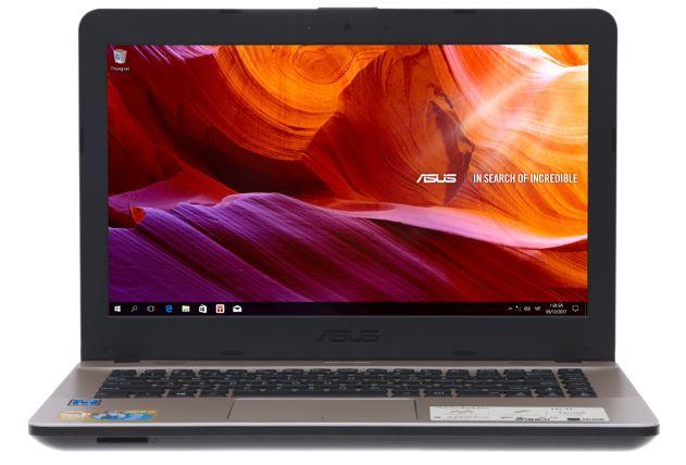 Laptop dưới 10 triệu cấu hình cao, mỏng nhẹ tốt hiện nay - Ảnh 5.