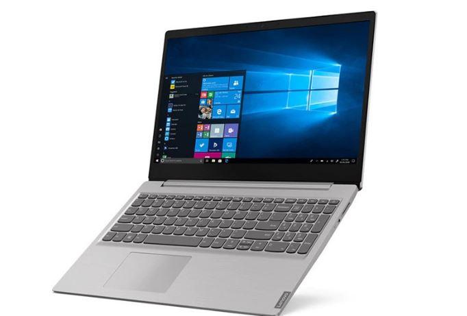 Laptop dưới 10 triệu cấu hình cao, mỏng nhẹ tốt hiện nay - Ảnh 7.