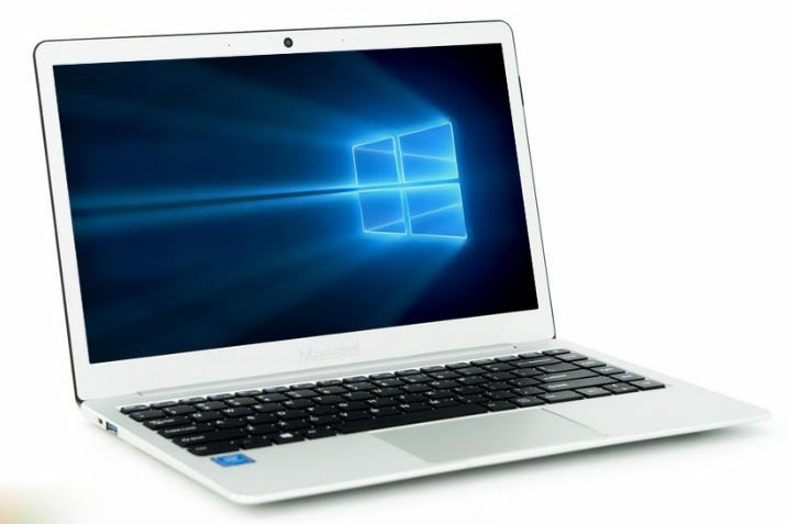 Laptop dưới 10 triệu cấu hình cao, mỏng nhẹ tốt hiện nay - Ảnh 9.