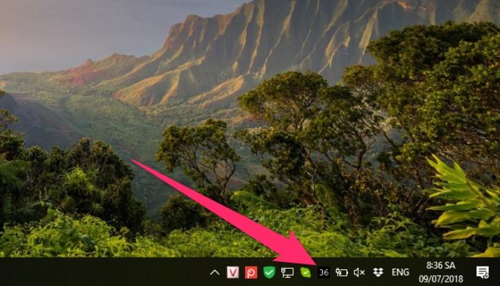 Cách kiểm tra hoạt động pin laptop trên win10 - Ảnh 11.