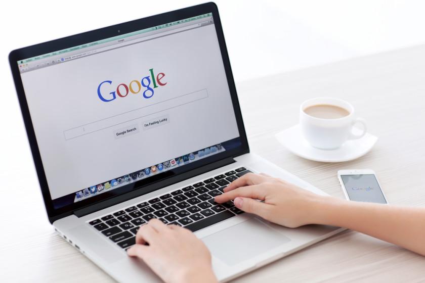 Không muốn bỏ lỡ cơ hội vàng trong đại dịch, Google quyết giành miếng bánh thương mại điện tử với Amazon - Ảnh 1.