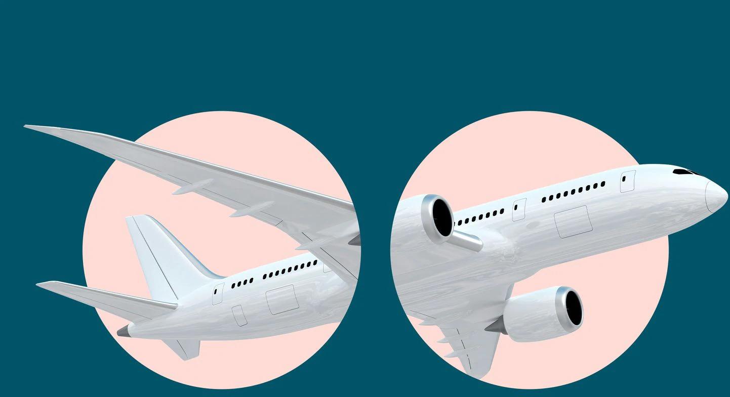 7 cách giúp hạn chế tối đa nguy cơ lây nhiễm COVID-19 khi đi máy bay từ Đà Nẵng - Ảnh 5.