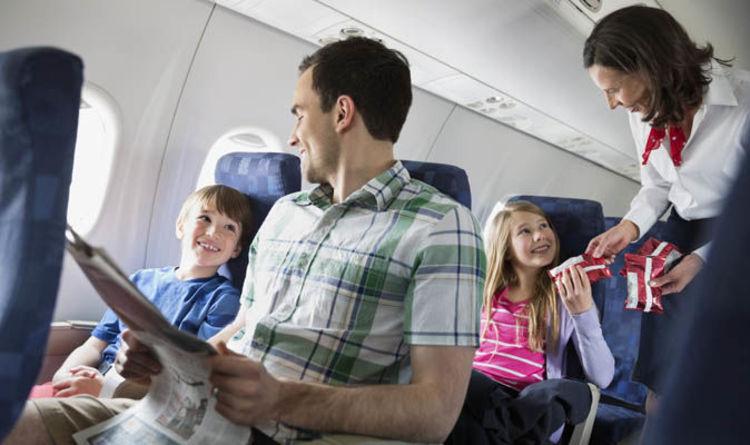 Thủ tục đi máy bay nội địa: Cập nhật thông tin mới nhất từ các hãng hàng không  - Ảnh 7.