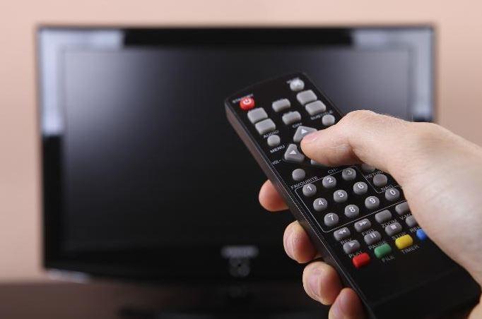 Cách kết nối laptop với tivi - Ảnh 11.