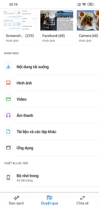 5 Cách để tăng tốc điện thoại Samsung, iPhone đơn giản - Ảnh 7.