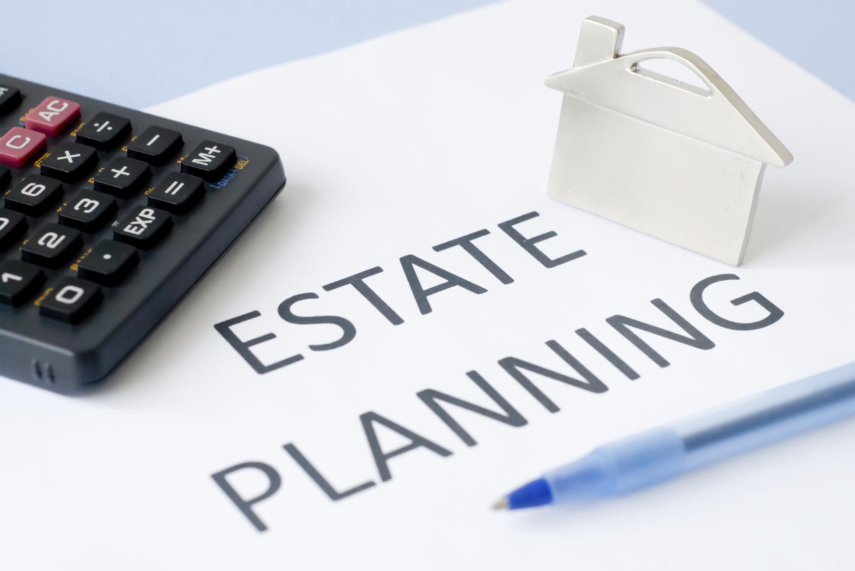 Lí do mọi người cần có kế hoạch bất động sản dù đang có bao nhiêu tiền - Ảnh 1.