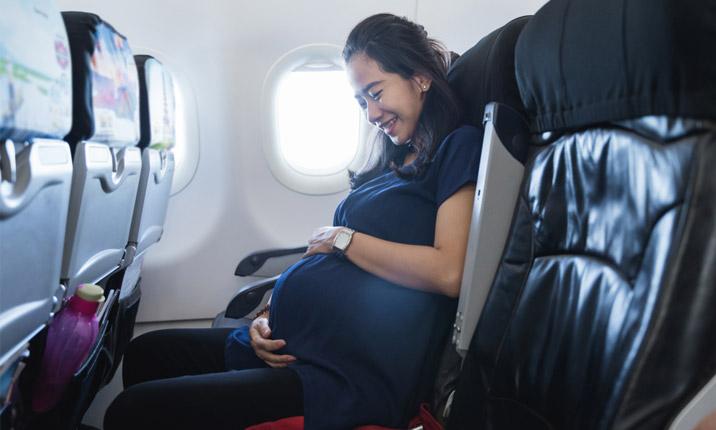 Thủ tục đi máy bay nội địa: Cập nhật thông tin mới nhất từ các hãng hàng không  - Ảnh 8.