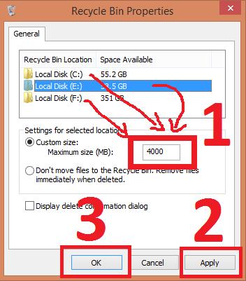 Cách để tăng tốc máy tính đơn giản - Ảnh 6.
