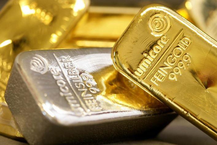 Giá vàng hôm nay 29/7: Vàng miếng SJC tăng không vượt quá 900.000 đồng/lượng - Ảnh 2.