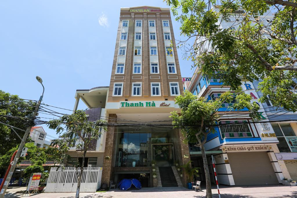 Danh sách 9 khách sạn miễn phí/hỗ trợ giá phòng cho du khách mắc kẹt tại Đà Nẵng - Ảnh 5.