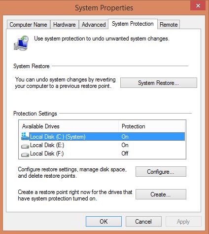 Cách để tăng tốc máy tính đơn giản - Ảnh 13.