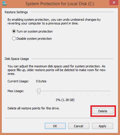 Cách để tăng tốc máy tính đơn giản - Ảnh 14.